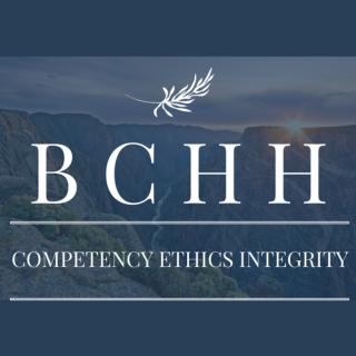 Black Canyon Home Health, LLC