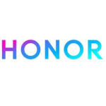 hihonor