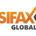 Photo of sifaxglobal