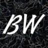 BW4fun