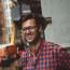 Adam Robinson - Founder GetEmails