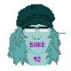 siike92
