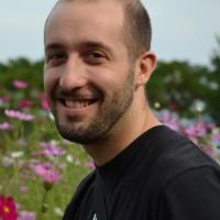 Matt Krzyzynski