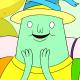 Laschev's avatar