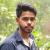 Avijit Mahato