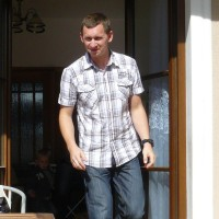 Wojciech Cupa