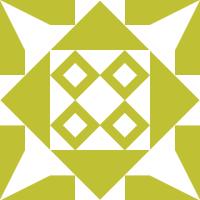 0f85534cc62fa5a75d358261602f45bd