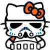 seo's icon