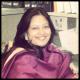 Ashima Jain