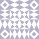 gravatar for mcorinab