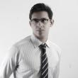 Rizwan Matloob
