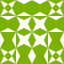 ViolaApplebaum4's gravatar image