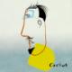 cactus's avatar