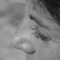 avatar for Antonella Messina
