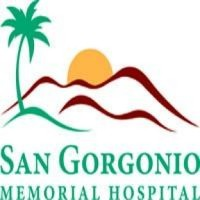 SGMH | San Gorgonio Memorial Hospital