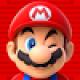 Mario2018