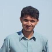 Photo of مدیر