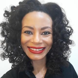Psicoterapeuta Ana Cruz