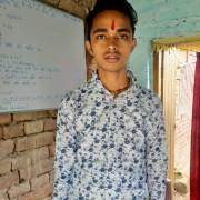 Photo of कुमार संदीप