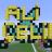 alicelikTR