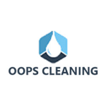 OOPS Cleaning - Carpet Cleaning Sydney