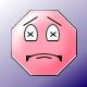 Аватар пользователя DEHUC1983