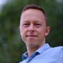 Holger Markgraf