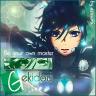 GekidoU