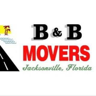 B & B Movers