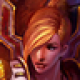 lduvall's avatar