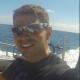 Martinez, Eric M.'s avatar