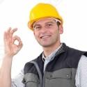 Avatar of handyman