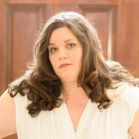 avatar for Christine Rink
