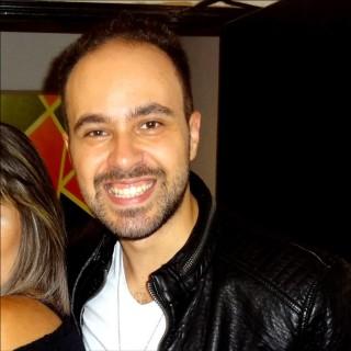 Diego Q. Mercado