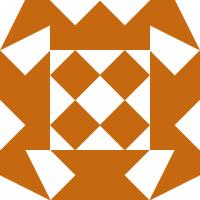 ir_z avatar