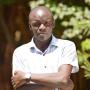 Types Of Loans At  Kenya Women Finance Trust (KWFT) 1