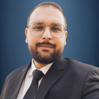 Kamaal Ahmad Usmani(6x SFDC|2x Copado|6x Conga|1x Flosum)