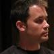 Trevor Bača