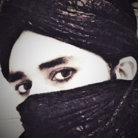 ahsaniqbal