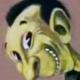 321nick's avatar