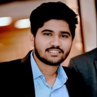 Rajendra Choudhary