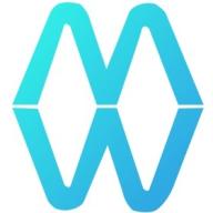 Mobiwebtech