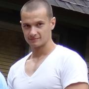 Alexey Prohorenko