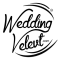 weddingvelvet