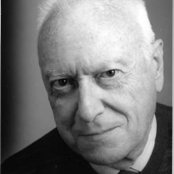 avatar for Michel de Crousnilhon