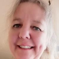 Snarvold Ingeborg