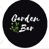 Avatar for GardenBar
