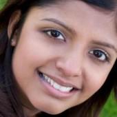 Kalpana Rajagopalan
