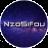 NzoSifou