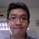 Khoo Chen Shiang user avatar